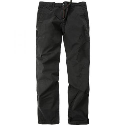 Calvin Klein Jeans Chino CMB330/GC72F/999