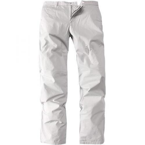 Calvin Klein Jeans Chino CMB330/GH971/925