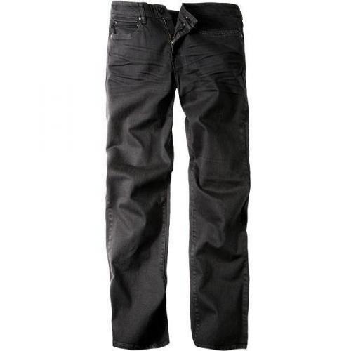 Calvin Klein Jeans CMA531/EK9DS/D99