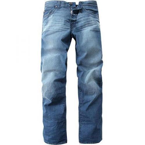 Calvin Klein Jeans CMA560/DQ7DQ/D77