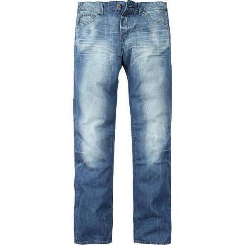 Calvin Klein Jeans CMA560/DQ7F5/D77