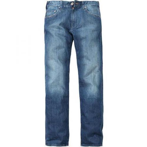 Calvin Klein Jeans CMA560/DQ7GO/D77