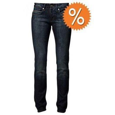 Calvin Klein Jeans CWA500 Jeans d77