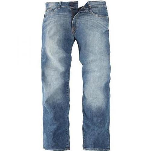 Calvin Klein Jeans denim CMA560/EC3VC/D78