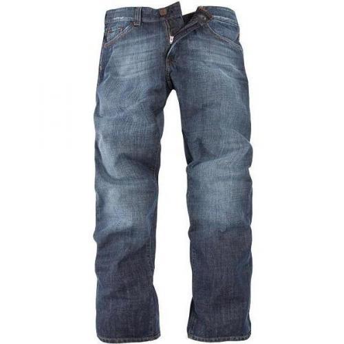 Calvin Klein Jeans indigo CMA560/D75V9/D78