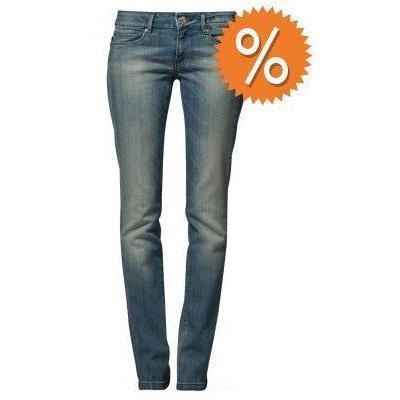 Calvin Klein Jeans Jeans blau