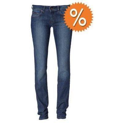 Calvin Klein Jeans Jeans D76