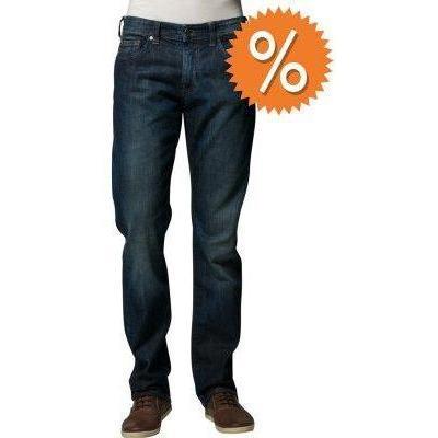 Calvin Klein Jeans Jeans dark blau