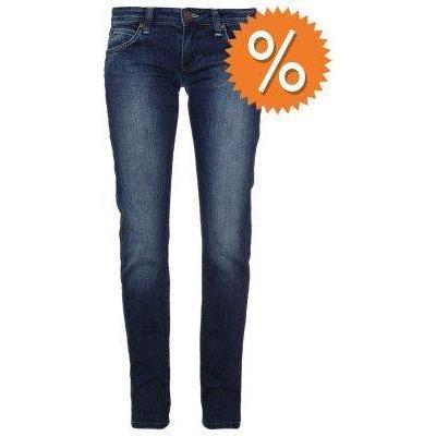 Calvin Klein Jeans Jeans denim