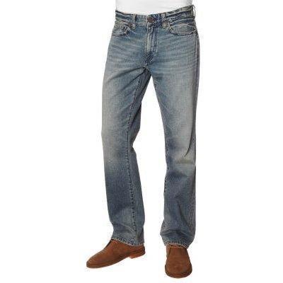 Calvin Klein Jeans Jeans hellblau