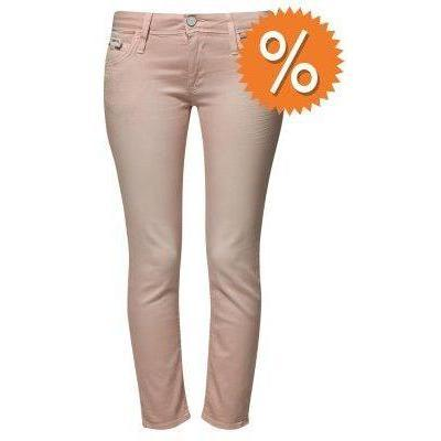 Calvin Klein Jeans Jeans pink