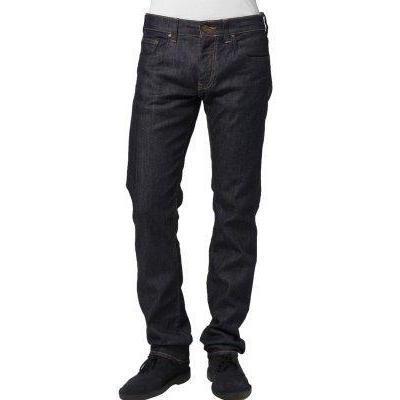 Calvin Klein Jeans Jeans rinsed