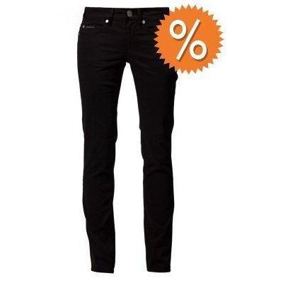 Calvin Klein Jeans Jeans schwarz