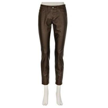 Cambio 7/8-Jeans Parla