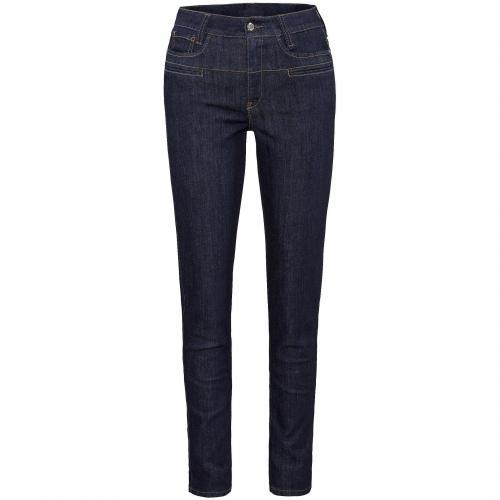 Cambio Damen Jeans Pearlie