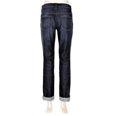 Cambio Jeans Denim