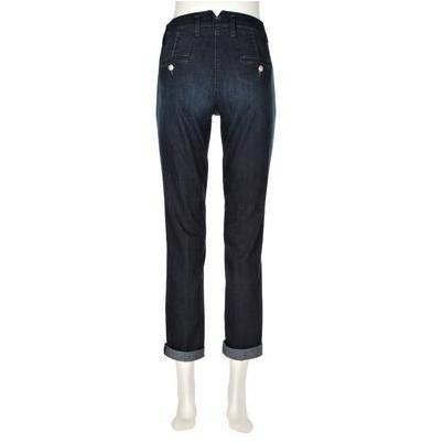 Cambio Jeans Kita