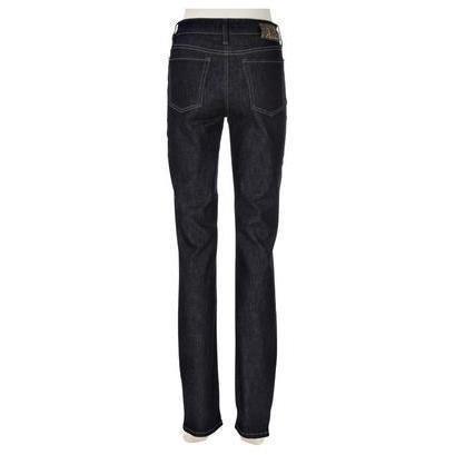 Cambio Jeans Norah Black Blue