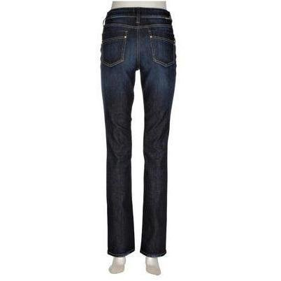Cambio Jeans Norah Denim Blue