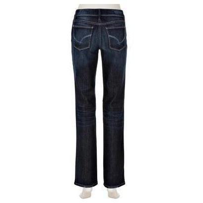 Cambio Jeans Norah Mit Swarowski® Steinchen