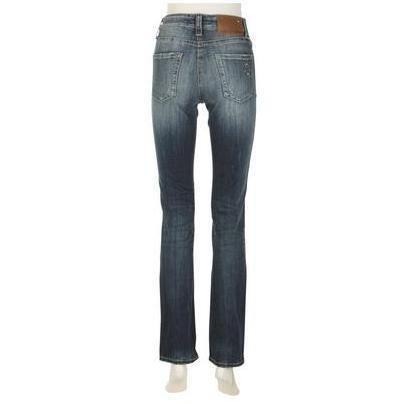 Cambio Jeans Norah Straight
