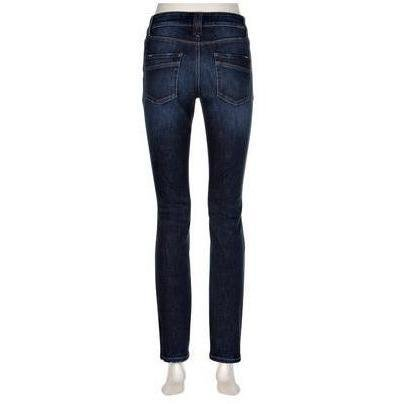 cambio jeans parla blue mydesignerjeans. Black Bedroom Furniture Sets. Home Design Ideas