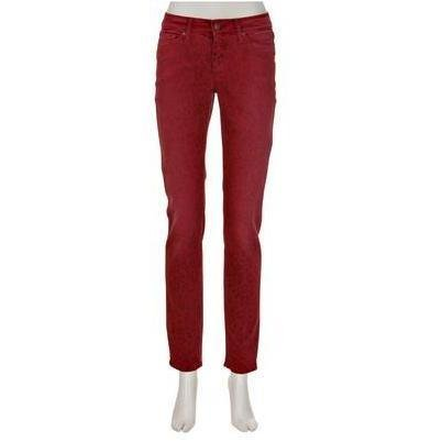 Cambio Jeans Piper Rot
