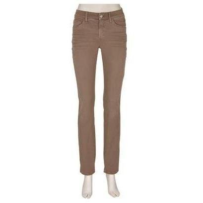 Cambio Jeans Taupe