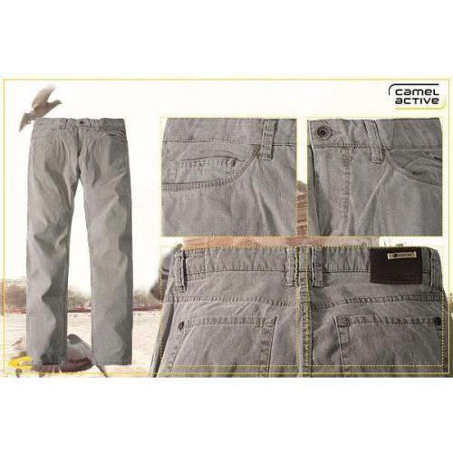 camel active Jeans Hudson 488705/3993/16
