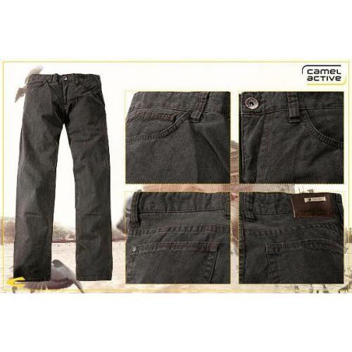 camel active Jeans Hudson d.braun 488425/2886/26