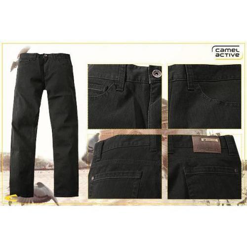 camel active jeans woodstock 488445 2866 08. Black Bedroom Furniture Sets. Home Design Ideas