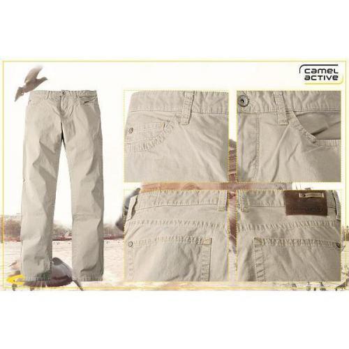 camel active jeans woodstock 488715 3981 15. Black Bedroom Furniture Sets. Home Design Ideas
