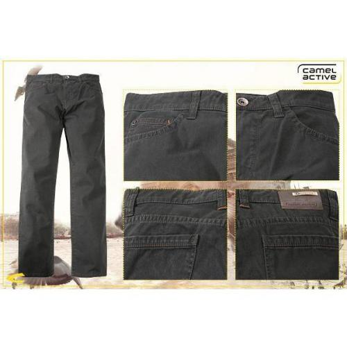camel active Jeans Woodstock 488785/2863/08