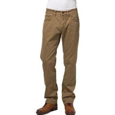 camel active WOODSTOCK Jeans beige