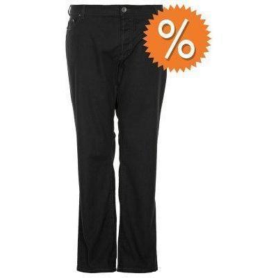 camel active WOODSTOCK Jeans schwarz