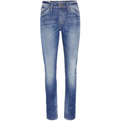 Campus Damen Jeans