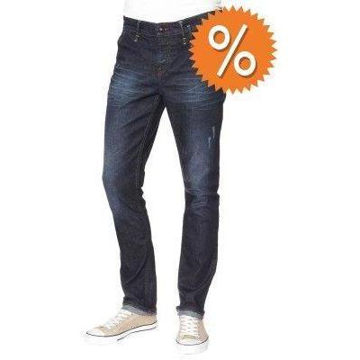 Campus DENIM CHINOJAPANESE Jeans vintage blau