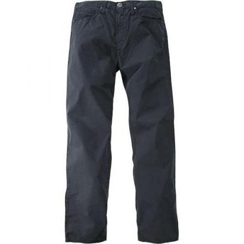 CERRUTI 1881 Jeans marine 1200850/20743/773