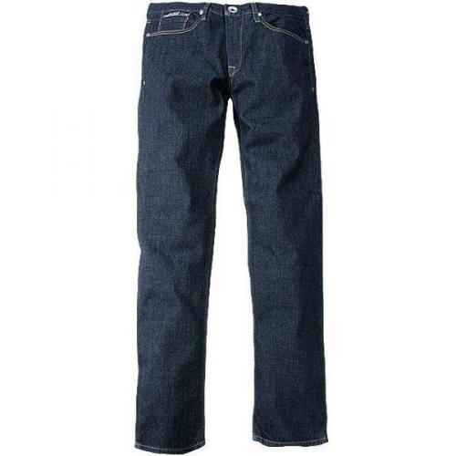 CERRUTI 1881Jeans indigo 1200850/24438/700