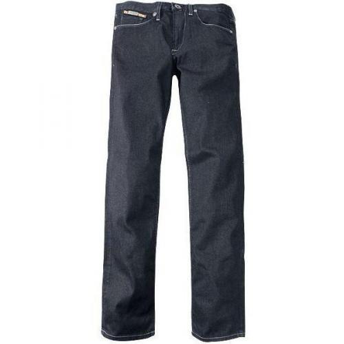 CERRUTI 1881Jeans nachtblau 1200890/24449/700