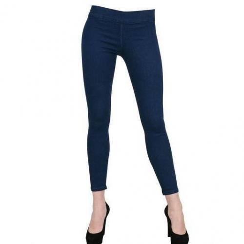 Charley - Jeans Capri