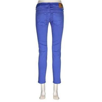 Cimarron 7/8-Jeans Jackie