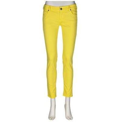Cimarron 7/8-Jeans Jackie Gelb