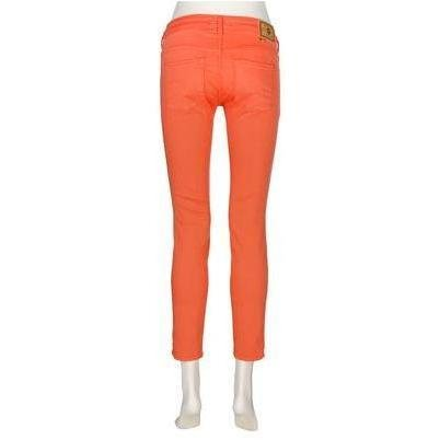 Cimarron 7/8-Jeans Jackie Orange