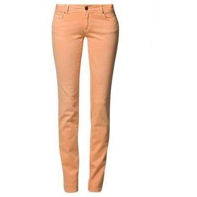Cimarron JACKIE BALDWIN Jeans apricot