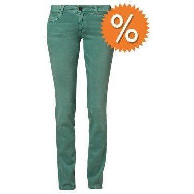 Cimarron JACKIE BALDWIN Jeans aqua
