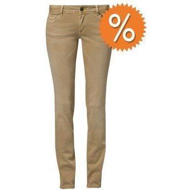 Cimarron JACKIE BALDWIN Jeans beige