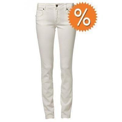 Cimarron JACKIE BALDWIN Jeans weiss