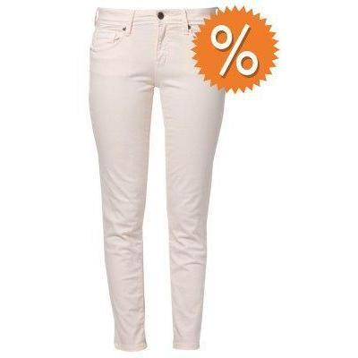 Cimarron JACKIE CROPPED Jeans rose