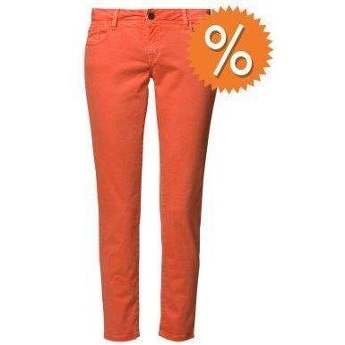 Cimarron JACKIE Jeans corail
